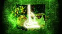 مقام و درخت طوبی، چنان که امام صادق علیه السلام در زیارت مطلقه امیرمومنان علیه السلام فرموده:«اَلسَّلامُ عَلی اَبِی الْحَسَنِ عَلِی ّ… اَلسَّلامُ عَلی شَجَرَهِ طُوبی وَسِدْرَهِ الْمُنْتَهی ؛(۱۴۱۲)«سلام بر […]