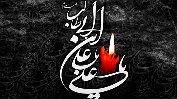 «حنش فرزند عبداللَّه» از اصحاب امیرمومنان علیه السلام بود که به «ابو رشدین صنعائی» کنیه داشت. بعضی نام او را «حنش فرزند علی بن عمرو بن حنظله سبائی» گفته اند. […]